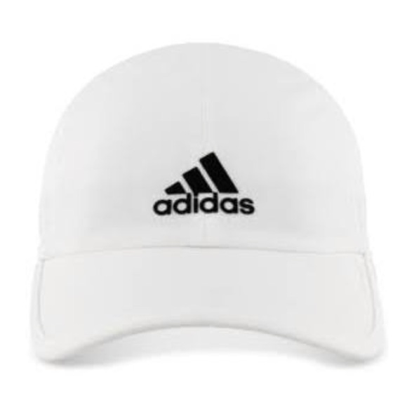 98b2db256c0 Adidas Men s Superlite ClimaLite Cap
